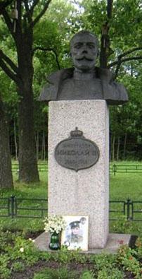 Feodorovsky12