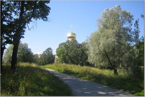 Feodorovsky9