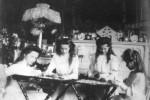 ANASTASIA ROMANOV LETTER TO LILI DEHN: 10 APRIL, 1917