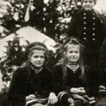 Romanov Family Mystery Solved: