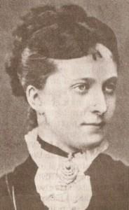 """Alexander's """"Katya"""" - Catherine Dolgorukaya"""