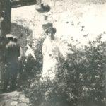 OLGA ROMANOV: GRAND DUCHESS IN LOVE (1913 DIARY)
