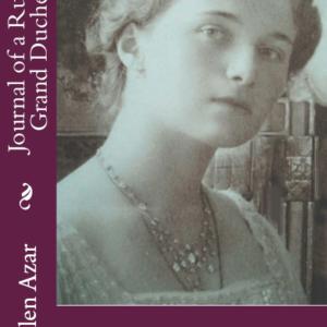 olga_1913_grande