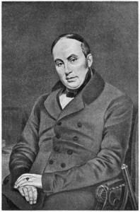 Vasily Zhukovsky, Alexander's tutor