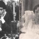 GRAND DUCHESS TATIANA AND PRINCESS IRINA: LOOK-ALIKE COUSINS