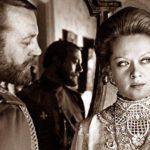 ROMANOV FAMILY IN FILMS