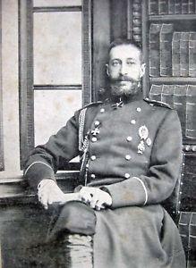 Grand Duke Konstantin Konstantinovich (KR)