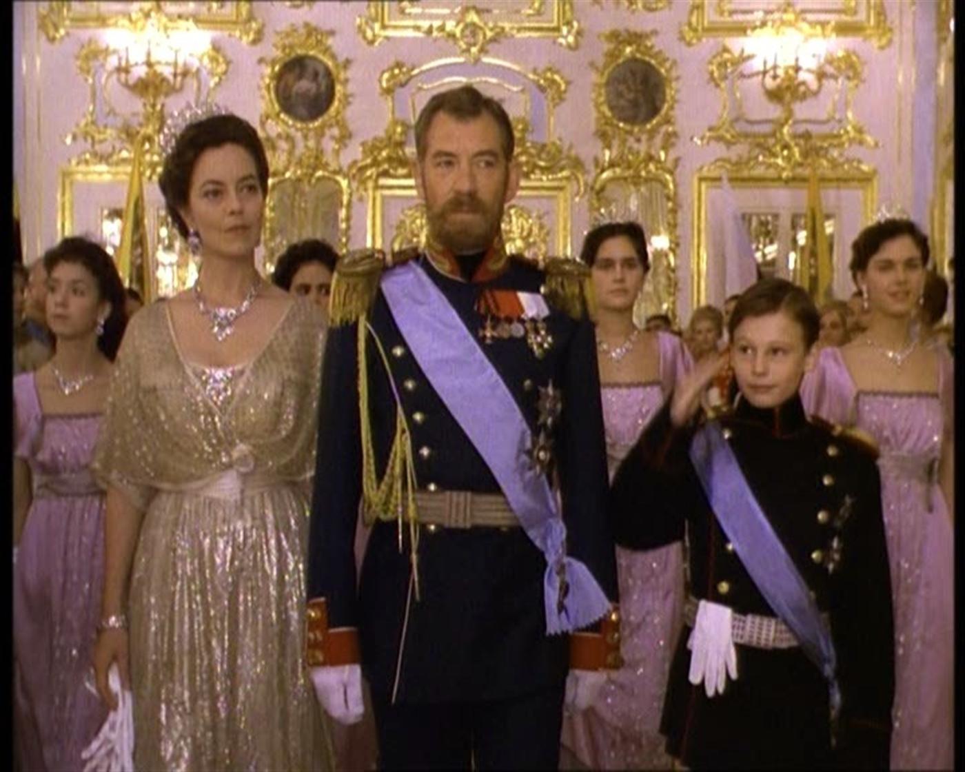 Распутин и оргии в царском дворе смотреть онлайн 1 фотография