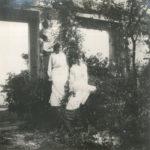 DIARY OF OLGA ROMANOV: OREANDA, 1913