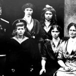 ROMANOV FAMILY REMAINS UPDATE: NEW STUDY MAY TAKE THREE YEARS.