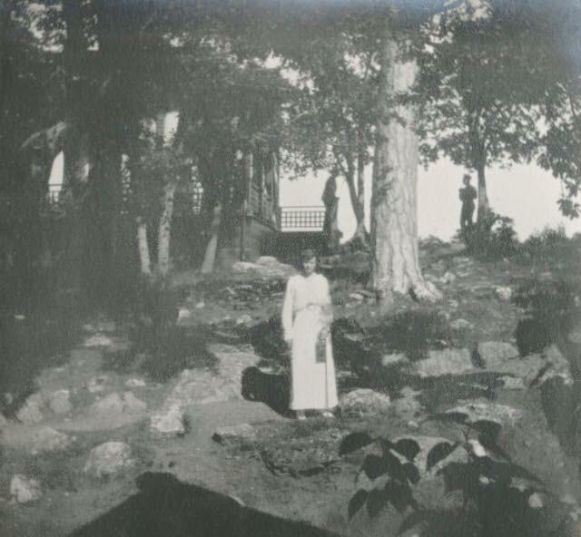 t 1914