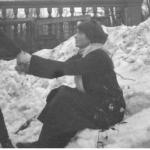 ROMANOV FAMILY: LAST IMPERIAL CHRISTMAS BEFORE RUSSIAN REVOLUTION