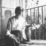 ROMANOV FAMILY: ON THIS DATE IN THEIR OWN WORDS. OLGA ROMANOV.  6 FEBRUARY, 1917