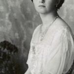 ROMANOV FAMILY: ON THIS DATE IN THEIR OWN WORDS. OLGA ROMANOV, 4 JANUARY,1913.