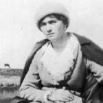 ROMANOV FAMILY: ON THIS DATE IN THEIR OWN WORDS. OLGA ROMANOV. 12 FEBRUARY, 1917.