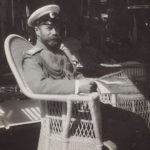 ON THIS DATE IN THEIR OWN WORDS: NICHOLAS II – 24 APRIL, 1914