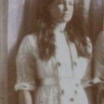 1913 DIARY OF MARIA ROMANOV. MATH AND SCIENCE SCHOOL